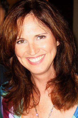 Tracy Mays